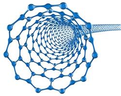img-infosante-les-nanomateriaux