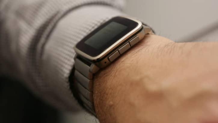 pebble-time-steel-2