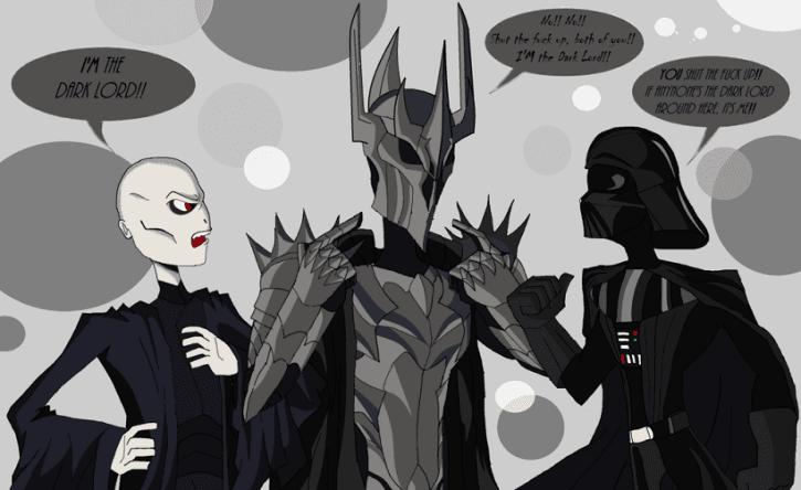 the_dark_lord_s_by_ninjaspartankx5_d78zorz
