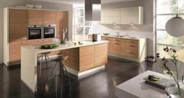 Top 10 des objets connectés pour la cuisine !