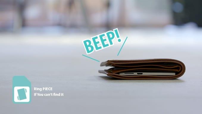 piece kickstarter