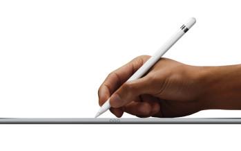 Remarquable, critiquable, que vaut donc l'Apple Pencil ?