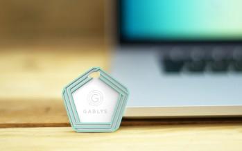 Glabys Locker : gérer la sécurité de son ordinateur à distance