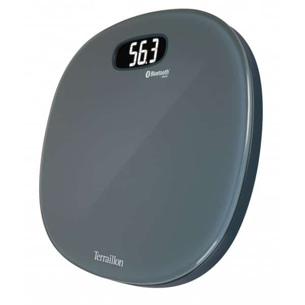 La Web Coach Fit