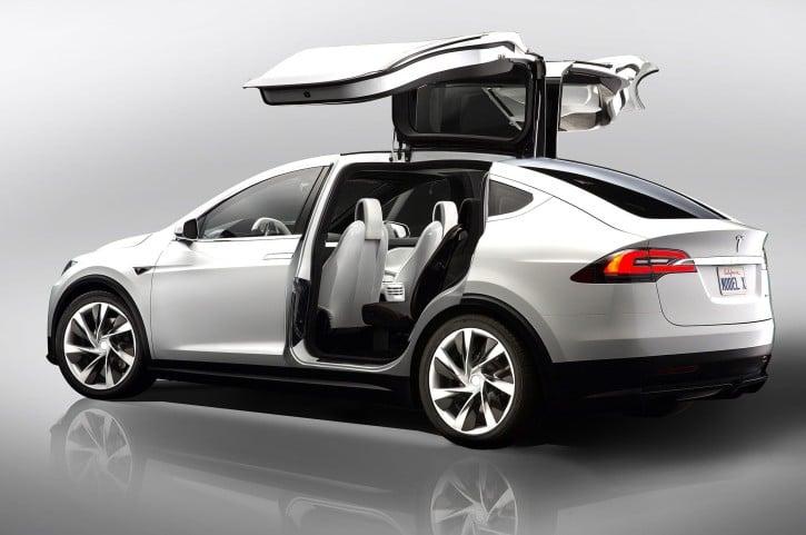 tesla-model-x-concept-doors-open-rear-three-quarter-compressed
