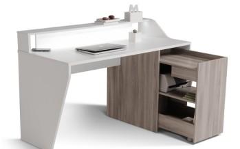 bureau connect actualit s nouveaut s tests et prix. Black Bedroom Furniture Sets. Home Design Ideas