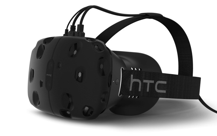HTC-Vive_White-20150609-110521880-compressed