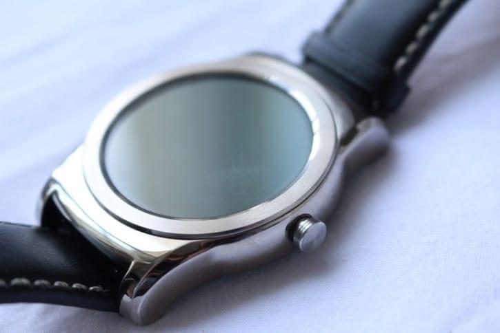 Quelles montre connectée Android Wear choisir