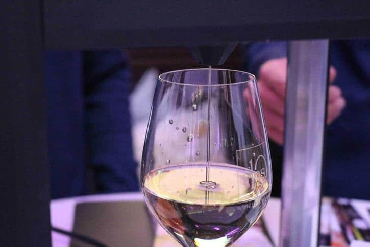 D-Vin 10-vins