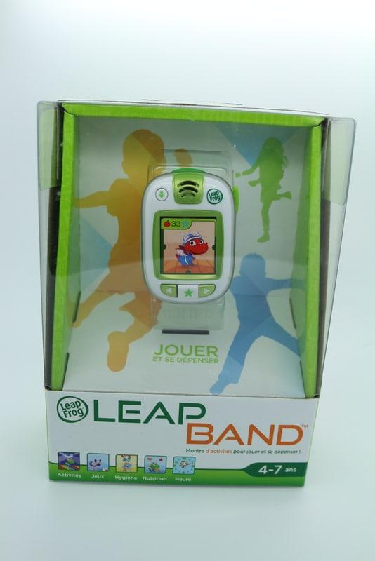 LeapFrog1