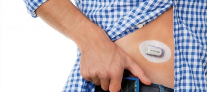 google diabète
