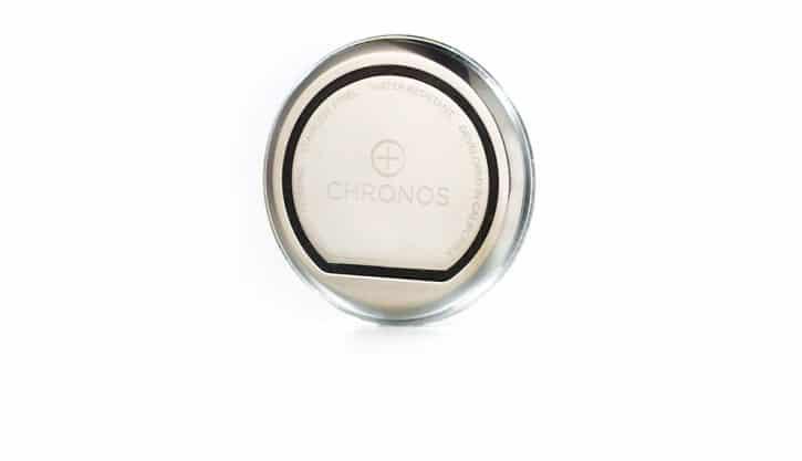 Chronos module montre