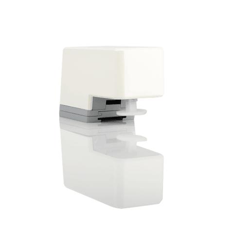 Microbot Push bouton maison connectee