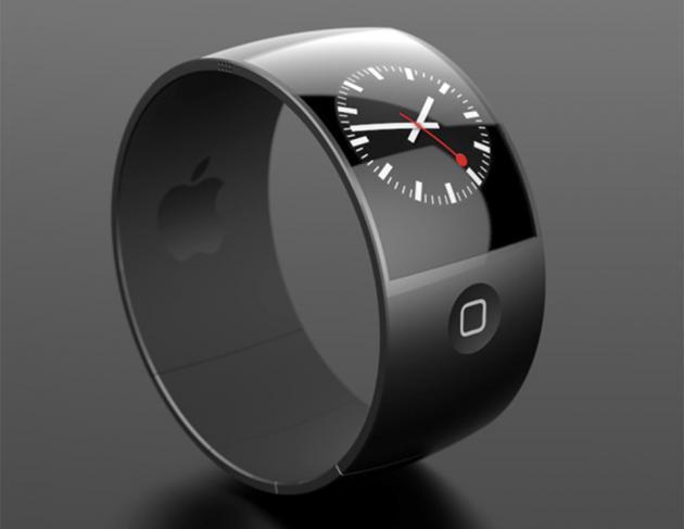 Tout savoir sur l'Apple Watch 2