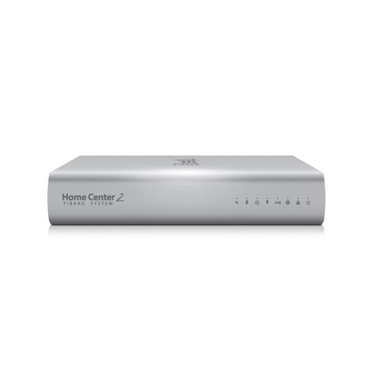 fibaro home center 2 comparatif des thermostats connectes