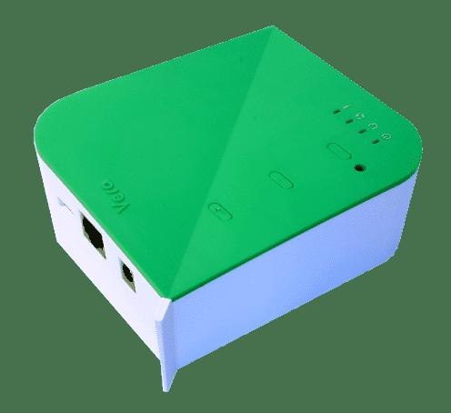 Vera Lite comparatif des thermostats connectes