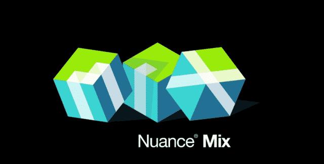 Nuance-Mix
