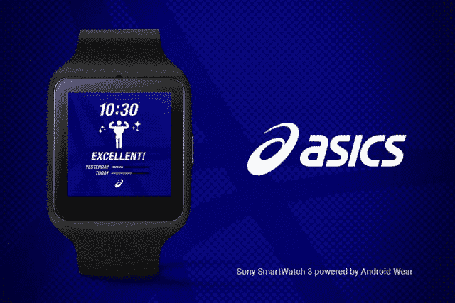 android-wear-asics-640x427-c