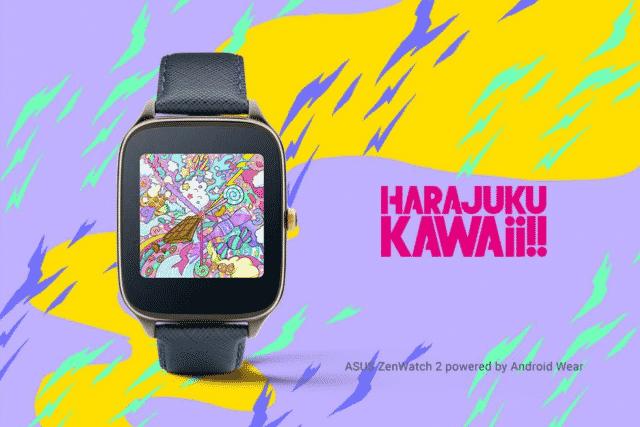 android-wear-harajuku-kawaii-640x427-c