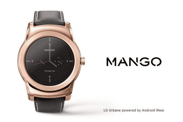 android-wear-mango-640x427-c