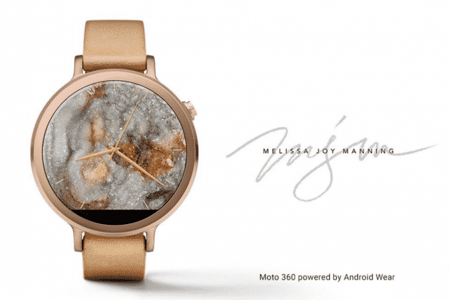 android-wear-melissa-joy-manning-640x427-c