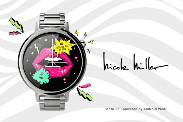 android-wear-nicole-miller-640x427-c