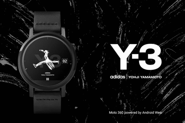 android-wear-y-3-640x427-c