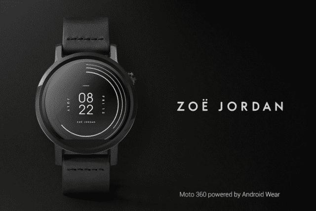 android-wear-zoe-jordan-640x427-c