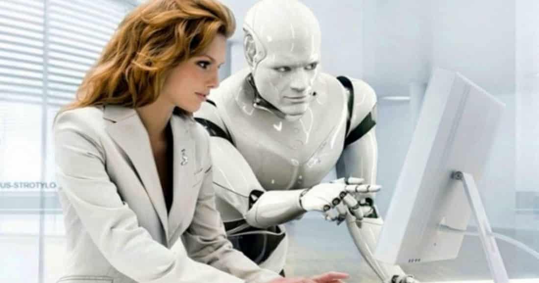 ob_f4a0d4_femme-robot-collegue