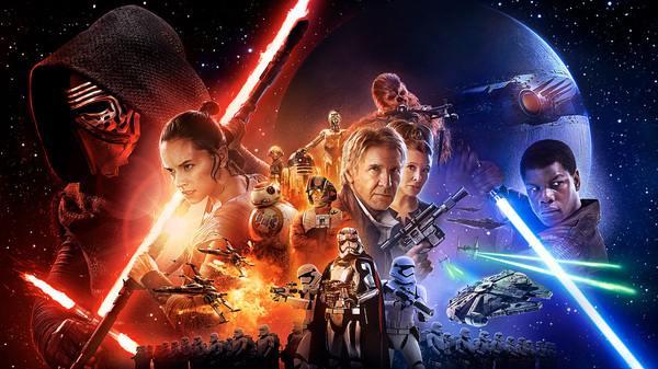 Star Wars prédictions