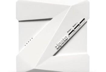 Zipabox comparatif des thermostats connectes