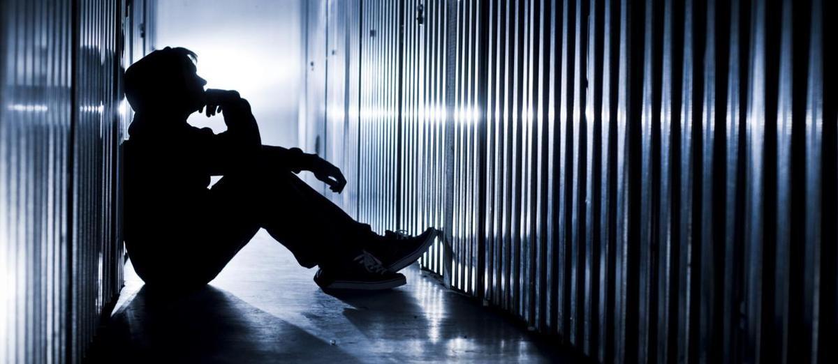 Bracelet connecté dépression