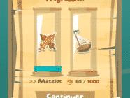 Test Kolibree