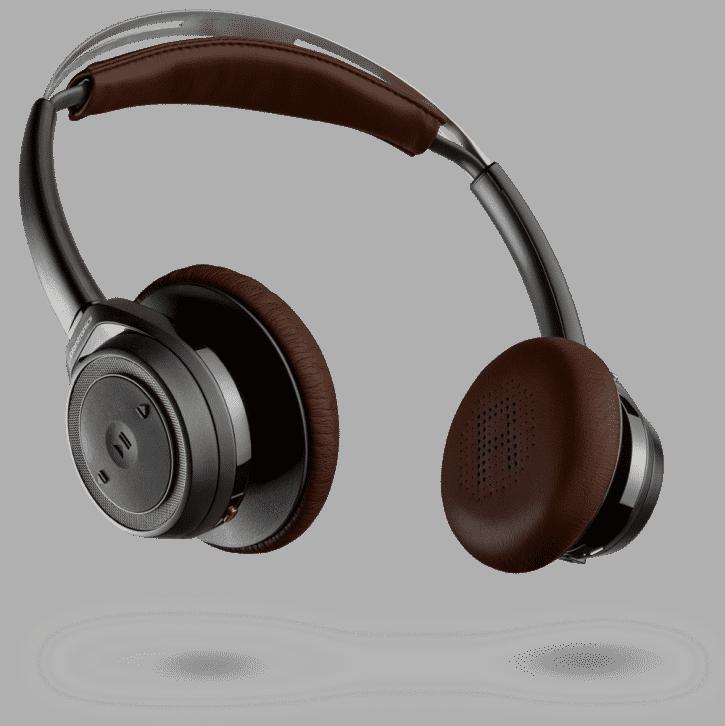 backbeat-sense-sideview