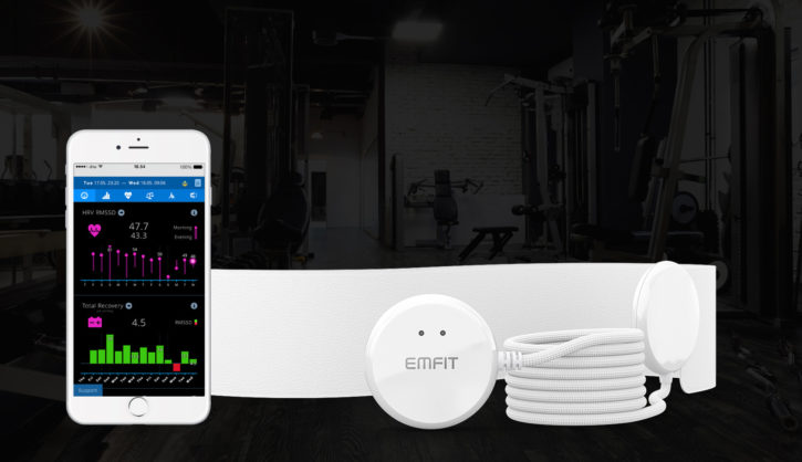 emfit-qs-sleep-tracker