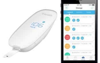 Un nouveau procédé révolutionnaire pour gérer son diabète