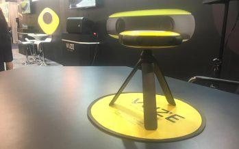 Quand la caméra 360 degrés envoie la GoPro aux oubliettes