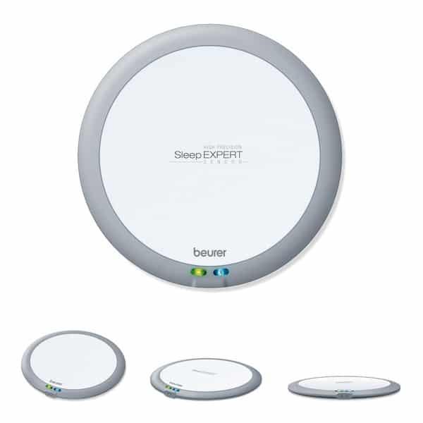 Capteur de sommeil Sleep Expert Sensor
