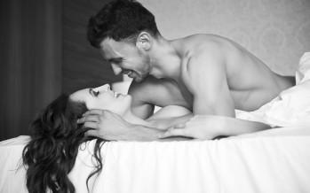 Faites vibrer votre partenaire même de très loin avec le We Vibe 4 Plus