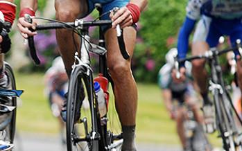 Cyclistes, que diriez vous de mesurer votre puissance ?