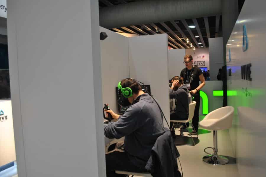 realite virtuelle 1