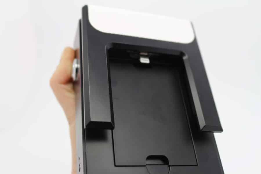 Prynt polaroid