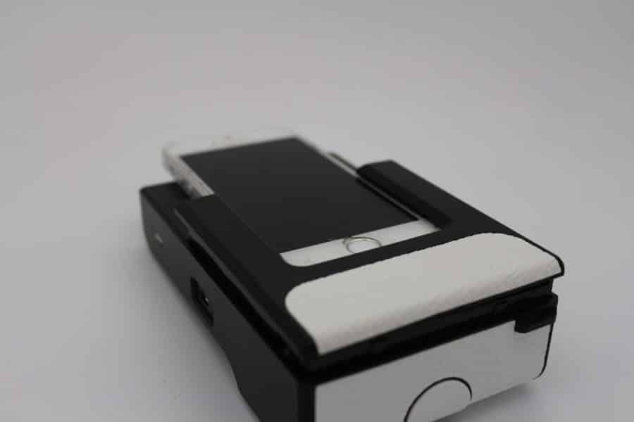 Prynt imprimer photo