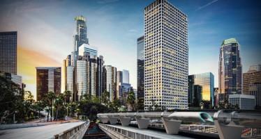 [Dossier] Hyperloop révolutionne les transports à la vitesse de la lumière