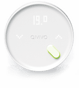 qivivo-thermostat-v2