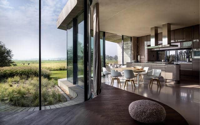 domotique, maison connectée et intelligente