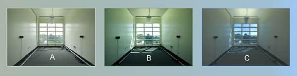 vitres intelligentes ceci n 39 est pas une vitre c 39 est l 39 image d 39 une vitre. Black Bedroom Furniture Sets. Home Design Ideas
