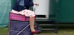 [Fête des grands-mères] 5 objets qui vont moderniser votre mémé