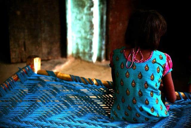 safer en réponse aux abus sexuels sur les femmes en inde