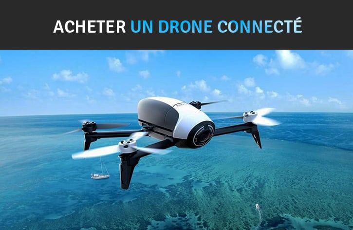 acheter-drone-connecte2